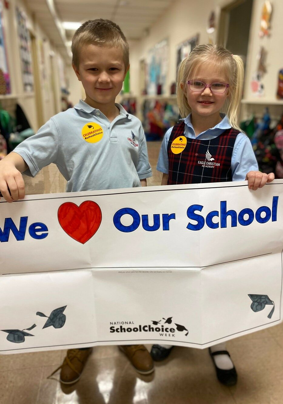we-love-our-school_1000x